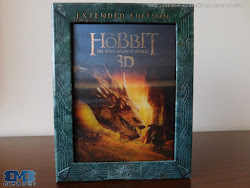 [Obrazek: The_Hobbit_The_Desolation_of_Smaug_%255B...55D_12.JPG]