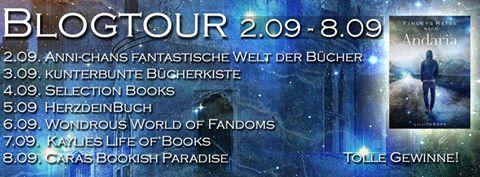 http://selectionbooks.blogspot.de/2016/08/blogtour-ankundigung-finleys-reise-nach.html