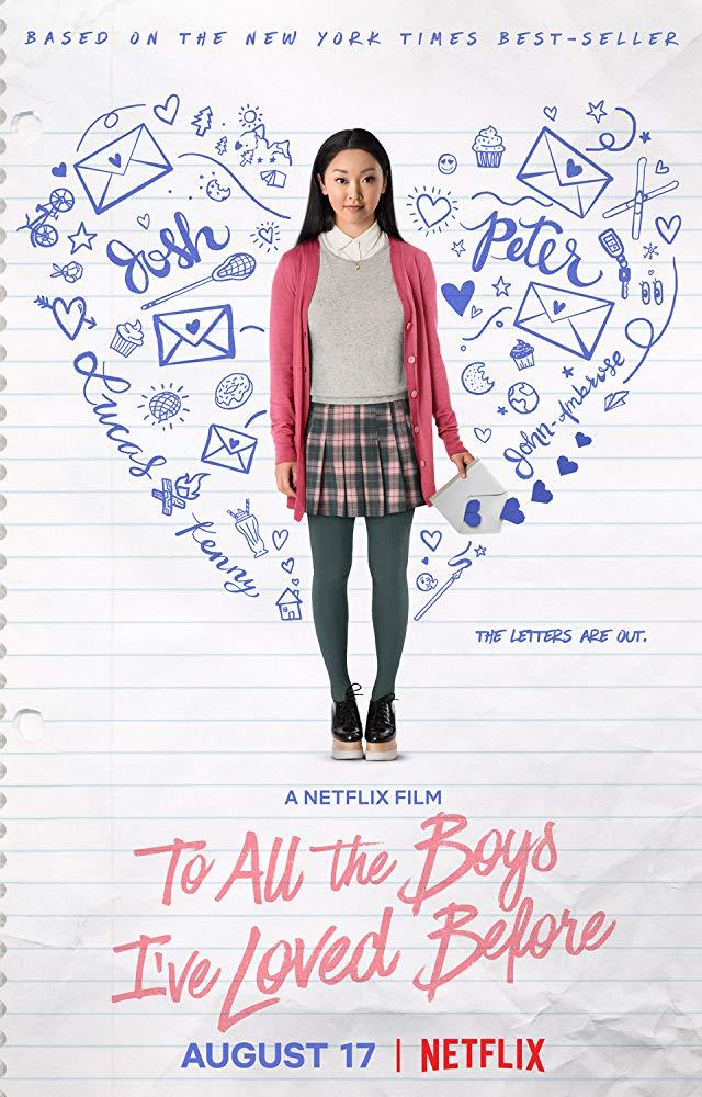 Poster-filme-Para-Todos-os-Rapazes-que-Amei-Netflix