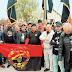 """Τα """"τάγματα εφόδου"""" των Σκοπιανών απειλούν την Ελλάδα με πόλεμο!"""
