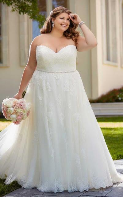 vestidos-de-noiva-plus-size-d