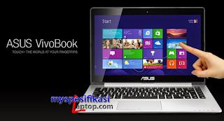 harga%2Blaptop%2Btermurah%2Bkualitas%2Bbagus%2B2 Daftar Harga Laptop Termurah Kualitas Bagus Berbagai Merek 2016