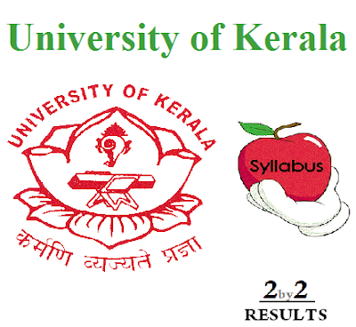 bca se syllabus Revised syllabus from the academic year 2009 (new syllabus).