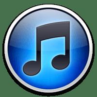 Apple iTunes 12.5.2.36