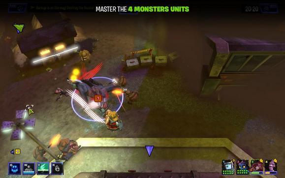 Zombie-Tycoon-2-Brainhovs-Revenge-PC-Game-Review-Screenshot-5