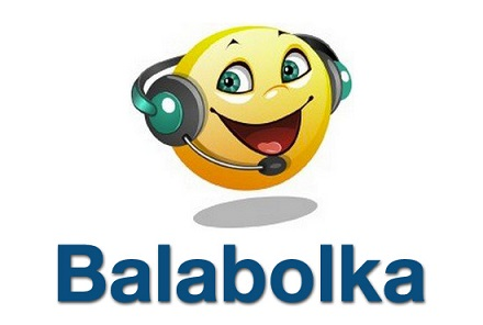 Balabolka Text-To-Speech