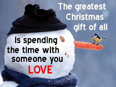 Merry-Christmas-Love-Quotes-For-Him-With-Wishes-Image
