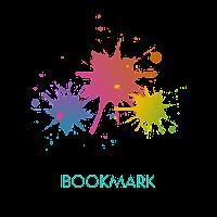 http://www.mxm-bookmark.com/produit/trompee-par-les-tenebres-2/