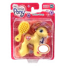 My Little Pony Butter Drop Baby Ponies  G3 Pony