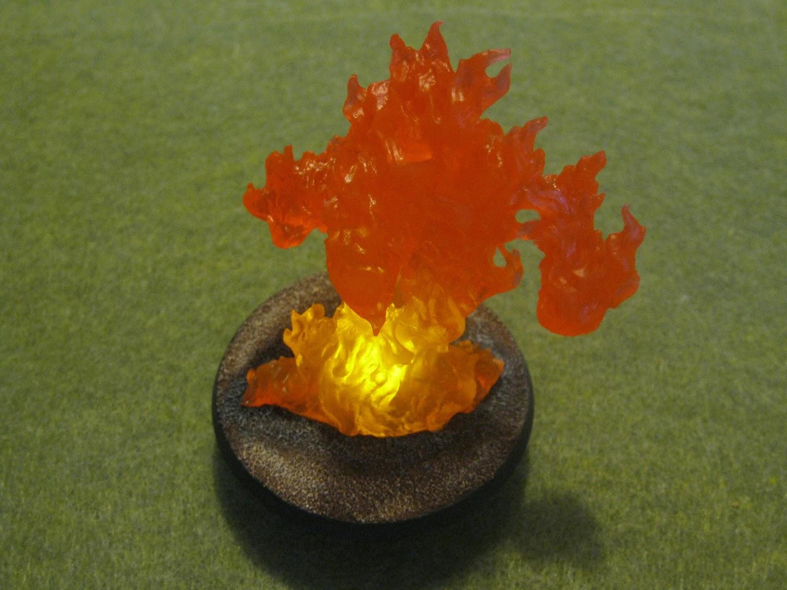 reaper fire elemental - 1000×750