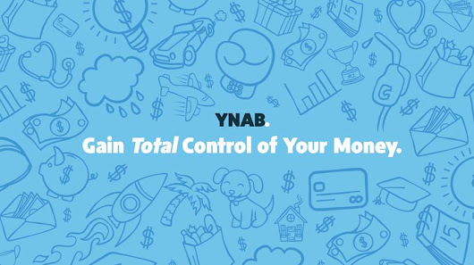 How to Get Started with YNAB