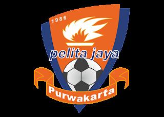 Pelita Jaya Purwakarta Logo Vector