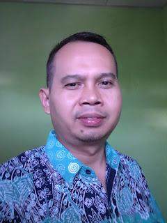 Manajemen Sanitasi RS Penghalau Infeksi Nosokomial