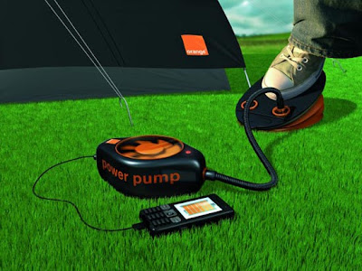 Must Have Power Gadgets For Camping (15) 11