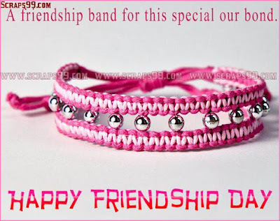 Friendship Day Profile Pictures