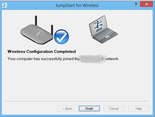 Tech first look: How To Hack Wifi WPA WPA2 WPS In Windows In 2 Mins Using JumpStart And Dumpper