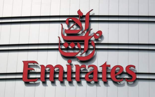 Emirates 'lifts ban on Tunisian women'