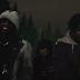 "Skepta e Suspect remixam hit ""Look Alive"" do BlocBoy JB e Drake; confira"