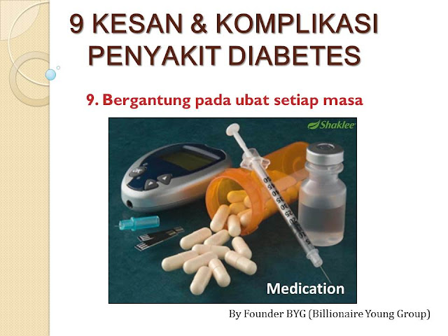 9 Kesan Dan Komplikasi Penyakit Diabetes info penyakit diabetes, kesan penyakit diabetes, risiko penyakit diabetes, risiko penyakita kencing manis, diabetes, risiko kencing manis, kesihatan, Kesan Penyakit Diabetes Akibat Insulin Berlebihan 10 Gejala Awal Dan 4 Jenis Simptom Kencing Manis Mudah Diabaikan Kesan Penyakit Diabetes Akibat Insulin Berlebihan Kesan-Kesan Buruk Kencing Manis  Kesan Diabetes Kepada Tubuh cara merawat kencing manis  cara mencegah kencing manis  makanan untuk pesakit kencing manis  tanda tanda penyakit buah pinggang  bacaan kencing manis  gejala kencing manis  rawatan kencing manis  cara mengatasi kencing manis  vivix untuk penyakit kencing manis vivix bantu turnkan gula pesakit kencing manis vivix untuk semua, pengedar vivix jor pengedar vivix shaklee pengedar shaklee aktif johor