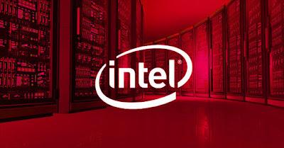 LVI Attacks - Lỗ hổng bảo mật mới trên CPU Intel khiến hàng triệu Data Center trên thế giới có thể bị tấn công - CyberSec365.org