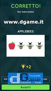 emoji quiz soluzioni livello 1 (12)