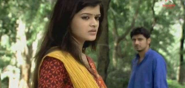 Star Jalsha Serial Online