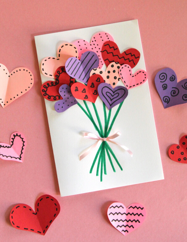 Mothers Day Card Images_uptodatedaily