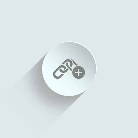 40 High PR Forums And Backlink Websites