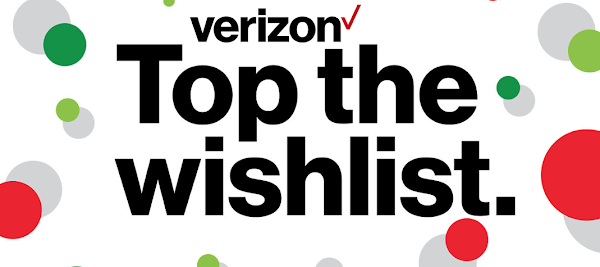 Verizon's holiday promotion offers discounts on Google Pixel 3, Moto Z3, iPhone 6s and more