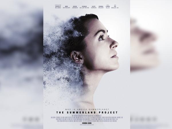 Sinopsis, detail dan nonton trailer Film Amelia 2.0 (2017)