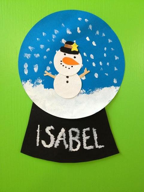 Abc Weihnachtskarten.Weihnachtskarten Basteln Tipss Und Vorlagen