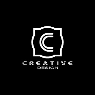 Cool C Letter Design Logo Template Free Download Vector CDR, AI, EPS and PNG Formats