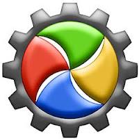 تحميل درايفر ماكس Download DriverMax