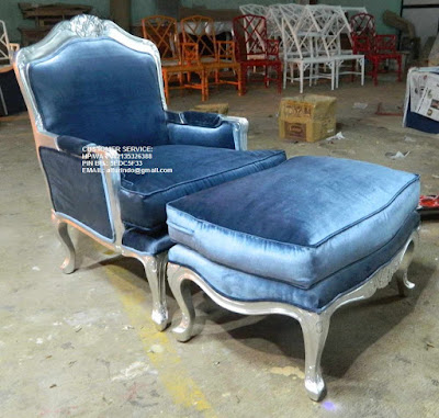 SOFA UKIR JEPARA SOFA JATI KLASIK ANTIK DUCO JEPARA SOFA UKIR SOFA JATI SOFA DUCO SOFA KLASIK UKIRAN JATI CLASSIC EROPA HIGH CLASS,KODE SF023,FURNITURE HOTEL,FURNITURE INTERIOR,FURNITURE DECOR,FURNITURE JATI,FURNITURE UKIRAN,FURNITURE UKIR JATI,FURNITURE JATI KLASIK,FURNITURE DUCO MEWAH, FURNITURE DUCO PUTIH, FURNITURE CLASSIC, FURNITURE CLASSIC MEWAH,FURNITURE KLASIK JEPARA, FURNITURE JEPARA,FURNITURE UKIR JEPARA, FURNITURE CAT DUCO,FURNITURE CLASSIC MEWAH.FURNITURE CLASSIC EROPA, FURNITURE KLASIK GLAMOUR,TOKO FURNITURE JEPARA,PABRIK FURNITURE JEPARA, SUPPLIER FURNITURE JATI,SUPPLIER FURNITURE HOTEL,FURNITURE JATI,FURNITURE KAMAR SET KLASIK,FURNITURE KAMAR SET MEWAH,FURNITURE KAMAR SET UKIRAN,FURNITURE KAMAR SET CLASSIC EROPA,JEPARA MEBEL ONLINE, FURNITURE ONLINE JEPARA,FURNITURE JEPARA,FURNITURE KLASIK,FURNITURE MEWAH,FURNITURE CLASSIC EROPA,FURNITURE INTERIOR DESIGN, FURNITURE HOTEL, FURNITURE KAMAR SET,FURNITURE MEJA MAKAN SET,FURNITURE JATI JEPARA, FURNITURE UKIRAN,FURNITURE MODEL TERBARU,FURNITURE CUSTOM DESIGN,KONSULTAN FURNITURE,KONTRAKTOR FURNITURE,PENGADAAN FURNITURE,FURNITURE CLASSIC MODERN,PABRIK FURNITURE JEPARA,SUPPLIER FURNITURE JATI,SUPPLIER FURNITURE HOTEL,SUPPLIER FURNITURE CLASSIC,ITALIAN FURNITURE JEPARA,FURNITURE JATI,FURNITURE UKIR,FURNITURE CLASSIC,FURNITURE KLASIK,FURNITURE DUCO,FURNITURE FRENCH STYLE,FURNITURE JEPARA,FURNITURE RUANG TAMU SET KLASIK,FURNITURE KAMAR SET KLASIK,FURNITURE MEJA MAKAN KLASIK,FURNITURE MEWAH,DESIGN Mebel Jepara#ToKo Mebel jati#furniture jakarta#furniture Jati Klasik jepara #Jual Mebel Jepara#Mebel ukiran Jepara#Mebel Jati jepara#Sofa jati#Dipan jati#Kamar Set jati#Kabinet jati#Buffet jati#Meja Makan jati#Nakas jati#Pigura jati#Meja Tamu jati#Lemari Kaca jati#Almari Pakaian jati#Meja kantor jati#Partner desk jati#Meja konsul jati#Meja Trembesi solid#tempat tidur sofa tamu meja makan Klasik Antique cat duco French style ukiran jati Classic Modern jepara#Mebel asli Jepara#toko online mebel jepara#mebel online jepara#toko mebel jati#toko mebel klasik#toko mebel online#jepara furniture shop#Design furniture klasik#furniture design interior#Furniture Hotel#supplier furniture jepara#pengadaan furniture kantor#Furniture classic eropa#furniture klasik mewah#