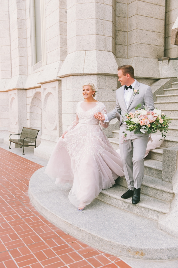 rebekah westover photography katelin cam utah wedding