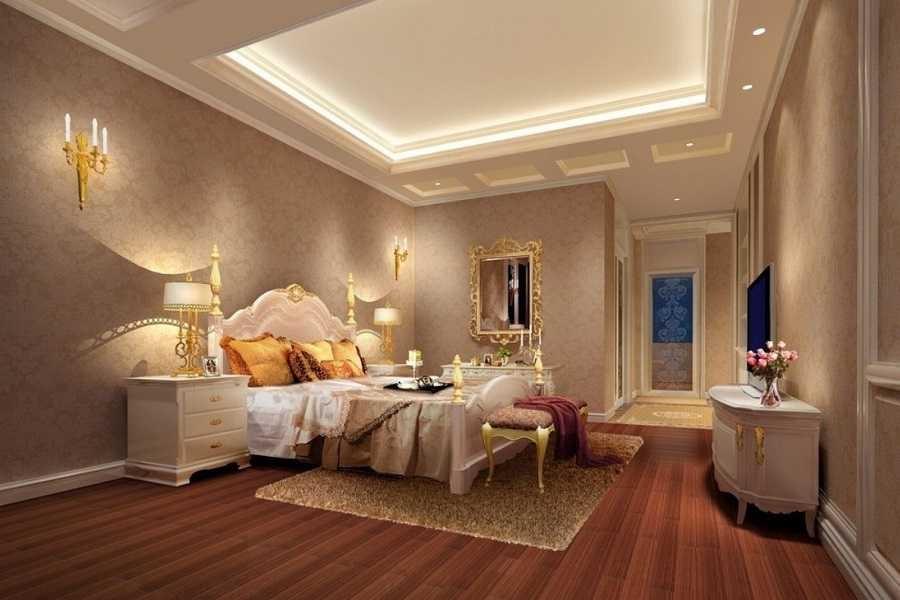 Design interior hoteluri pensiuni stil clasic Brasov-Design Interior-Amenajari Interioare