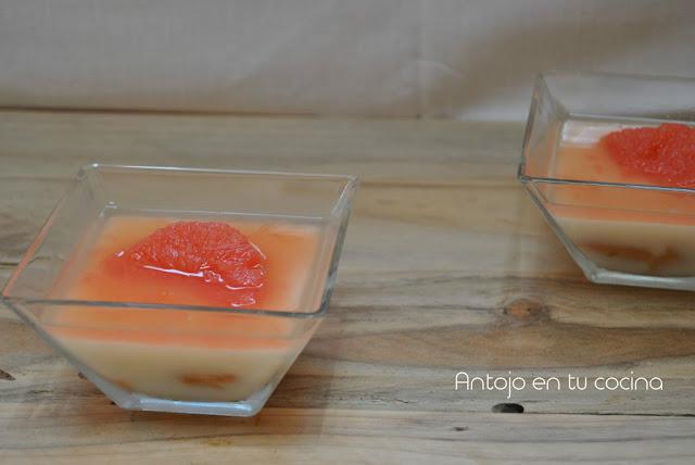 gelatina-de-coco-y-pomelo