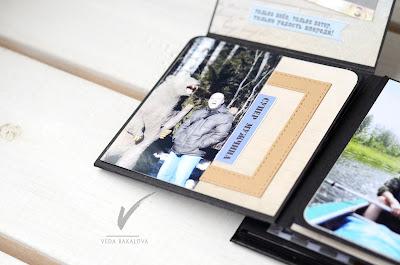@veda_bakalova #мужскойальбом #веда #ведабакалова #альбомдлянего #подарокмужу #veda #vedabakalova #album #санктпетербург #питер