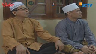 Screenshot Para Pencari Tuhan (PPT) Jilid 10 Episode 02 - www.uchiha-uzuma.com