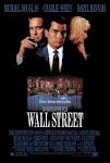 Phố Wall - Wall Street