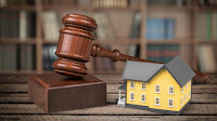 Fair Housing Act ONLINE | 4 CE Credits | ONLINE Video Class | Instructed by Andrew Lieb, Esq.