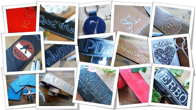 regalos-cuero-grabados-personalizados-artesanales-ecologicos-hecho-en-espana.jpg
