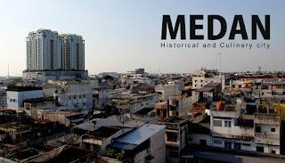 Jual Obat Kencing Nanah De Nature di Medan