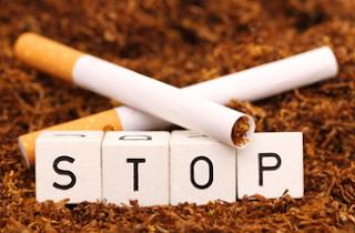 Les principaux avantages de l'arrêt du tabac