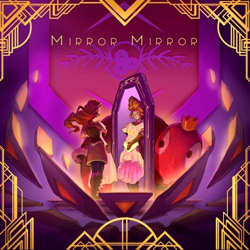 "Through Juniper Vale Unveil New Single ""Mirror Mirror"""
