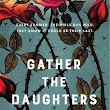 Review: Gather the Daughters by Jennie Melamed