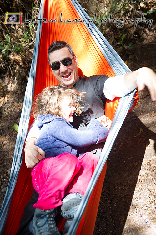 Eagles Nest Outfitters Hammocks are absolutely wonderful. Easy to set up, high quality, durable material.