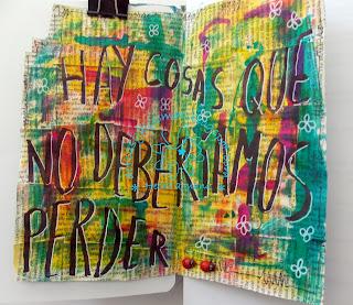 http://dorcasyalgomas.blogspot.com.es/2017/01/art-journal-hay-cosas-que.html