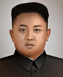 korean leader kim jong un age,father,Son,Family,Children,Leader,Rules