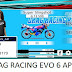 Drag Racing Evo 6 Mod Indonesia Apk Terbaru